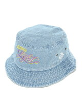 【U】Light Hat