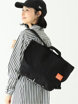 Manhattan Portage×BEAMS BOY / 40th別注 Sugar Hill Back Pack