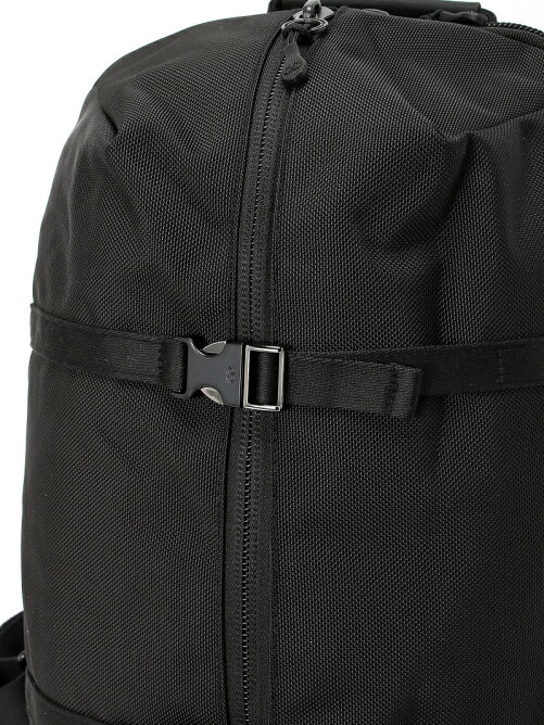 NIGHTSTONE BACKPACK DURABLE NYLON