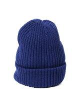 GRILLO W/RIB CAP