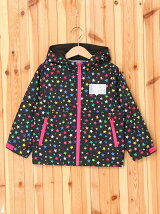 MOUNTAIN  LIGHT  JACKET 4T