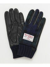 INFIELDER DESIGN Harris Gloves