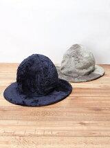 FUR マウンテン HAT