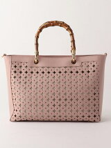 G/Carol J. Cutwork BAG