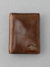 (M)RYAN CARD CASE BIFOLD ML3730400