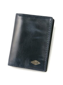 (M)RYAN CARD CASE BIFOLD ML3730400