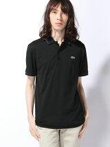 (M)『WEB 限定』 テニスポロシャツ (半袖)