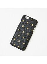 ★HASHIBAMI/iphoneケース(星)