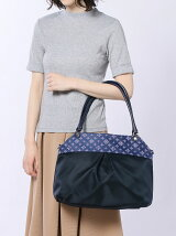 2Way Tote Bag(Biz Series)