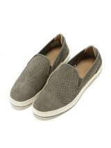 (M)メンズ TOMBRE SLIP-ON 117 1