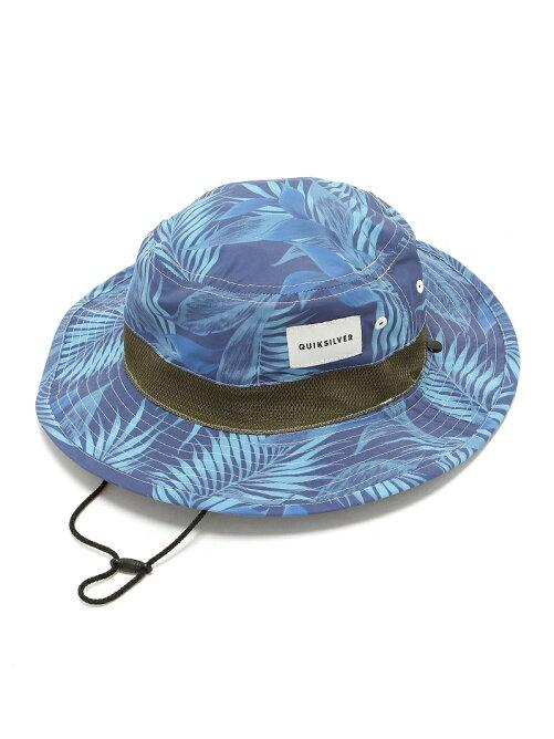 AMPHIBIAN UV HAT