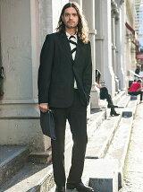 Carlo slacks