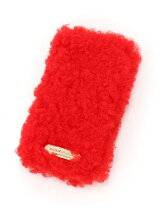 FUR PHONE NOTE
