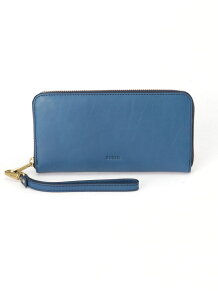 (W)EMMA/WOMENS WALLET