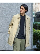 Light weight Soutien coat