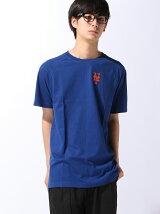 MajesticラグランBIGTシャツ