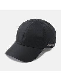 【SALE/30%OFF】Columbia ゲッパーキャップ コロンビア 帽子/ヘア小物 キャップ ブラック ベージュ グリーン ブルー ネイビー レッド