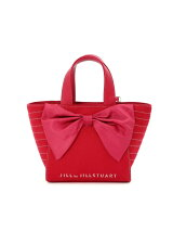 MASSIVE RIBBON TOTE BAG(SMALL)