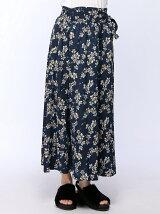 ガララップスカート
