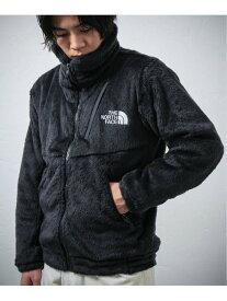 JOURNAL STANDARD <予約>【THE NORTH FACE / ザ ノースフェイス】Antarctica Versa Loft Jacket ジャーナル スタンダード コート/ジャケット コート/ジャケットその他 ブラック カーキ【送料無料】