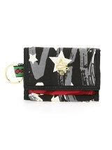 【U】Wing Star Wallet