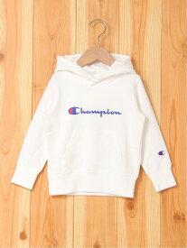 Champion/(K)パーカー エーストリート カットソー