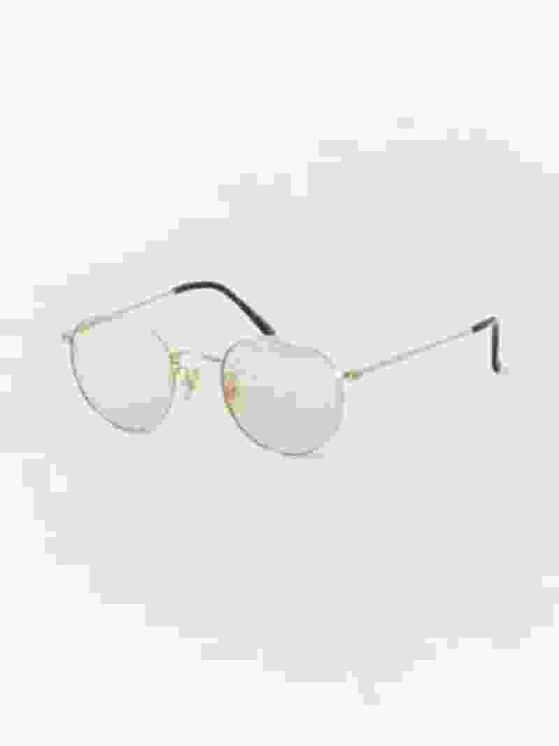 【SALE/10%OFF】URBAN RESEARCH COLOR LENS アーバンリサーチ ファッショングッズ【RBA_S】【RBA_E】【送料無料】