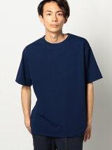 ビーミング by ビームス / スムース ビッグシルエット Tシャツ BEAMS ビームス
