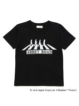 ABBEY ROAD Tシャツ