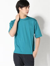 smooth elbon length Tee