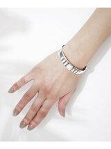 bracelet Lozzi