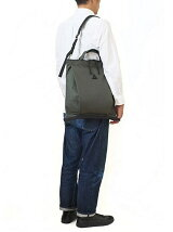 KONA SHOULDER BAG M