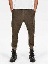 (M)Premium Core Knit Pants