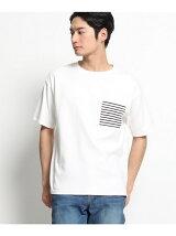 ポリジンBIGTシャツ