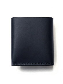 TSUGI WALLET_SHORT