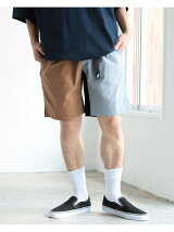 GRAMICCI * BEAMS / 別注 All Condition Shorts
