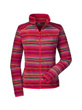 Lady's Fleece Jacket