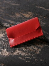 TSUGI CARD CASE_FLAT