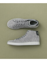 adidas STAN SMITH MID