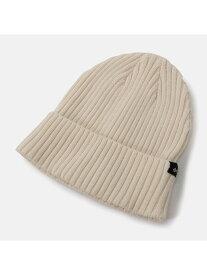 【SALE/30%OFF】Columbia コーブストリームフォークニットビーニー コロンビア 帽子/ヘア小物 ニット帽/ビーニー ホワイト ブラック ネイビー