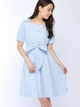 ぬけ衿スキッパーシャツOP 3