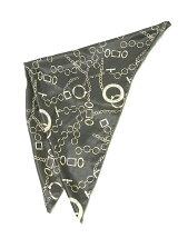 (W)アソートスカーフ