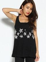 STARS HU