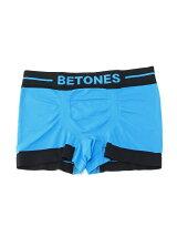 BETONES/(U)スキッドカラーアンダーウェア