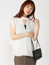 (W)VERINA TOP
