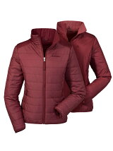 Lady's Insulation Jacket
