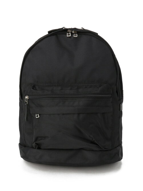d6ab72bcbffe BEAMS MEN|TAIKAN / Lancer Back Pack|Rakuten BRAND AVENUE(楽天 ...