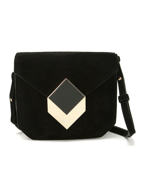 【PIERRE HARDY】[PRISM]BAG