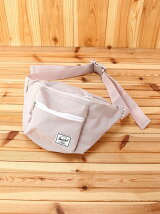 Herschel Supply × BEAMS / 別注 Seventeen