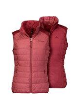 Lady's Insulation Vest